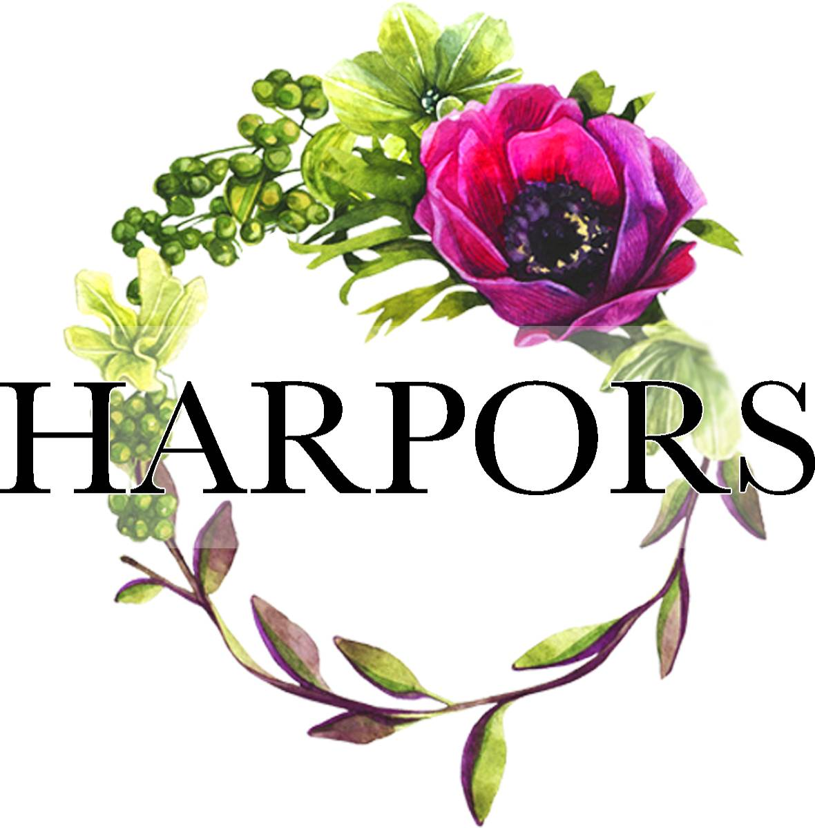 Harpors Outdoor Venue
