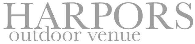 Indoor/Outdoor Premium Venue | Harpors Vineyard