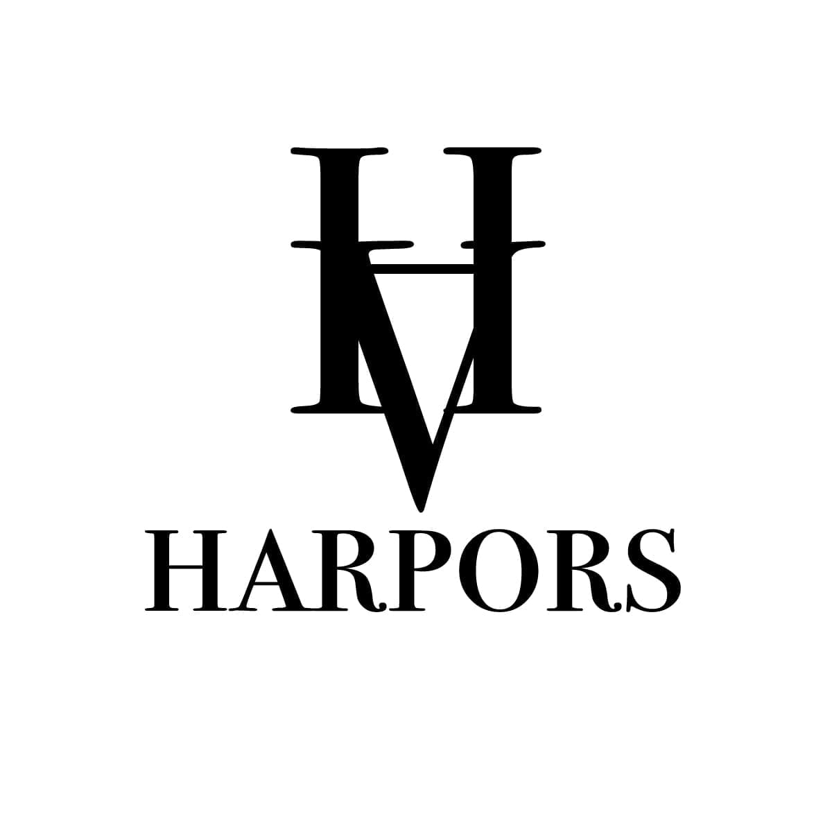 Indoor/Outdoor Premium Venue | Harpors Vineyard
